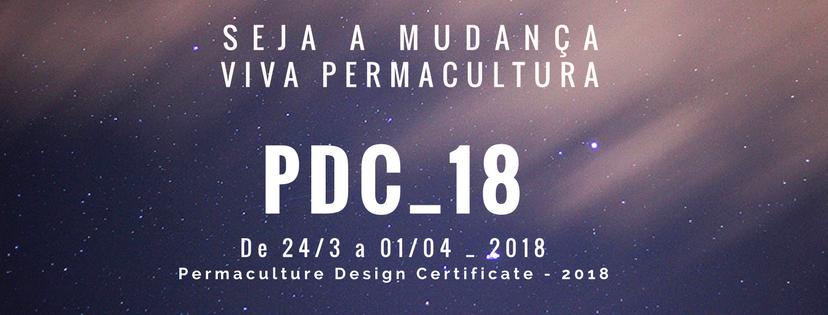 <!--:pt-->Curso de Permacultura<!--:--><!--:en-->PDC<!--:-->
