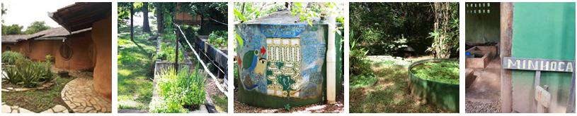 banner-box