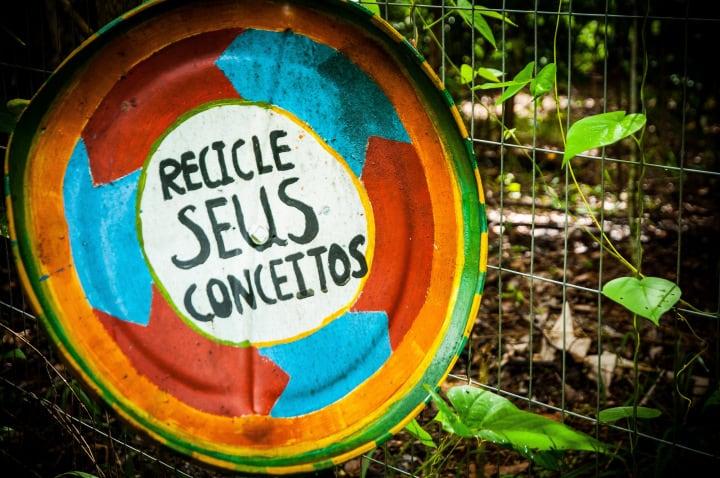 ecocentro-ipec-2012-9056